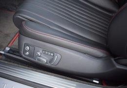 Bentley GT V8 0017