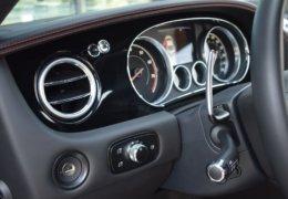 Bentley GT V8 0019