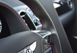 Bentley GT V8 0020