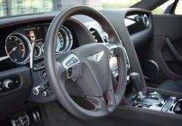 Bentley GT V8 0021
