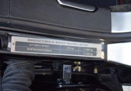 Bentley GT V8 0023
