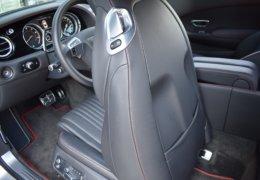 Bentley GT V8 0024