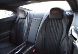 Bentley GT V8 0025