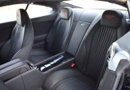 Bentley GT V8 0026