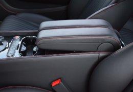 Bentley GT V8 0028