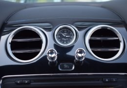 Bentley GT V8 0030