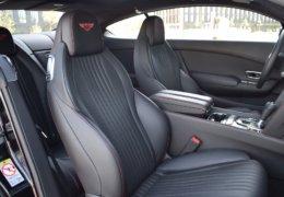 Bentley GT V8 0034