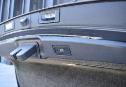 Bentley GT V8 0035