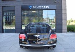 Bentley GT V8 0039