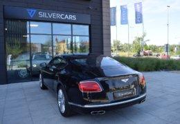 Bentley GT V8 0040