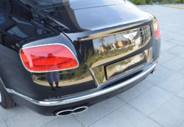 Bentley GT V8 0041