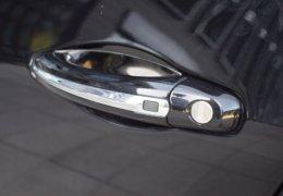 Bentley GT V8 0043