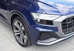 Audi Q8 50d Quattro-003